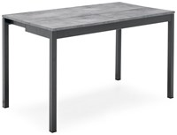 Calligaris Snap Consolle Extension Table