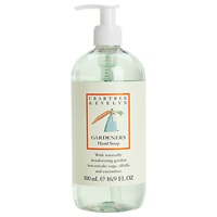 Crabtree And Evelyn Gardeners Liquid Hand Soap 500Ml