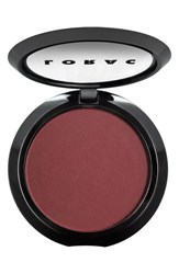 Lorac 'Color Source' Buildable Blush Infrared