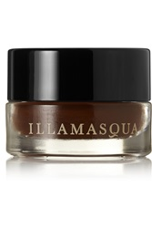 Illamasqua Precision Brow Gel Glimpse 6Ml