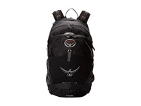 Osprey Escapist 32 Black Backpack Bags