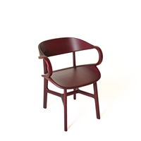 The Future Perfect Vivien Dining Chair New