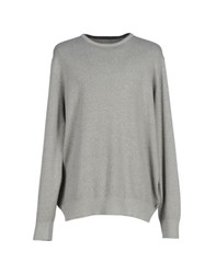 Timberland Knitwear Jumpers Men