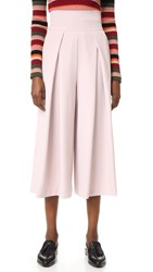 Milly Cady Culottes Petal