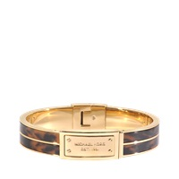 Michael Kors Armband Color Jet Set