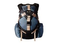 Oakley Icon Pack 3.0 Blue Mirage Backpack Bags