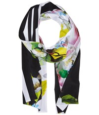 Ted Baker Vinia Black Scarves