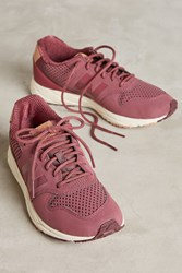 Anthropologie New Balance Wrt96 Sneakers Raspberry