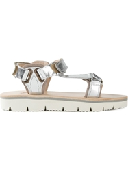 H By Hudson 'Calypso' Sandals