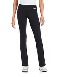 Bench Upf Protected Athletic Pants