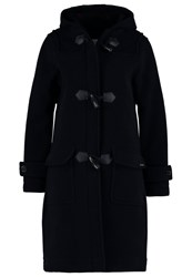 Armor Lux Classic Coat Navy Dark Blue