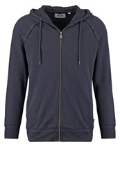 Only And Sons Onsfrede Tracksuit Top Dark Navy Dark Blue