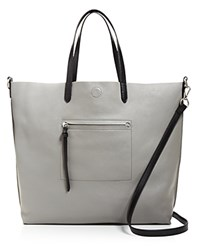 Linea Pelle Hunter Tote Compare At 298 Fog
