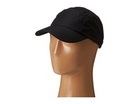 San Diego Hat Company Cth3533 5 Panel Athletic Ball Cap Black Caps