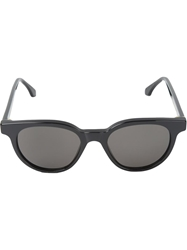 Retrosuperfuture Retro Super Future 'Paloma' Sunglasses