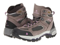 Vasque Breeze 2.0 Gtx Gargoyle African Violet Women's Hiking Boots Taupe
