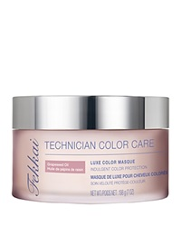 Frederic Fekkai Technician Color Care Luxe Color Masque No Color