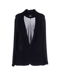 Pf Paola Frani Suits And Jackets Blazers Women