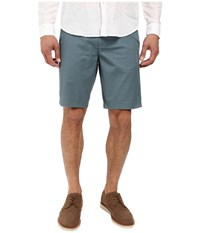 Ted Baker Corsho Chino Shorts Mid Green Men's Shorts