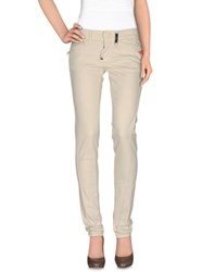High Trousers Casual Trousers Women