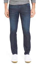 Joe's Jeans Men's 'Brixton' Slim Fit