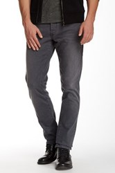 Star Usa By John Varvatos Wright Fit Jean Gray