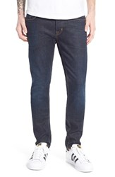 Men's Hudson Jeans 'Sartor' Slouchy Skinny Fit Jeans Point Dume