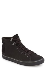 Uggr Men's Ugg 'Hoyt' Waterproof High Top Sneaker