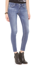 Ag Adriano Goldschmied Legging Ankle Jeans 18 Year