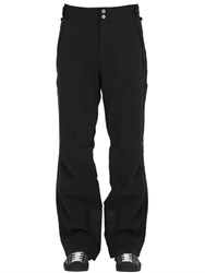 Millet Devil Insulated Stretch Ski Pants