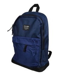 Jack And Jones Jack And Jones Backpacks And Fanny Packs Dark Blue