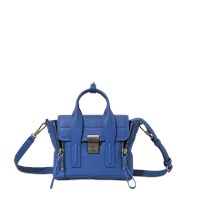 3.1 Phillip Lim Mini Pashli Satchel Bag