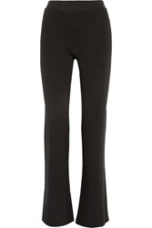 Spanx Active Stretch Pants
