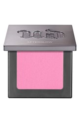 Urban Decay Afterglow 8 Hour Powder Blush Obsessed