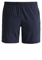 Gap Core Sports Shorts True Indigo Blue