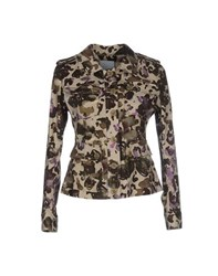 Siviglia Suits And Jackets Blazers Women