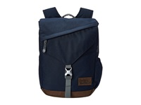 Jack Wolfskin Royal Oak Night Blue Backpack Bags Navy