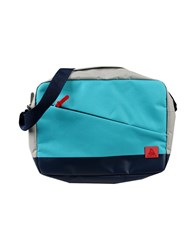 Le Coq Sportif Work Bags Turquoise