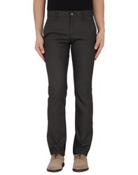 Volcom Trousers Casual Trousers Men
