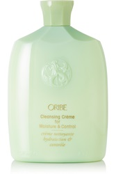 Oribe Cleansing Creme For Moisture And Control 250Ml