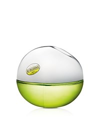 Dkny Be Delicious Eau De Parfum Spray 1.7 Oz. No Color