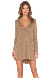 Riller And Fount Kevin Tunic Tan