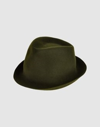Yesey Hats