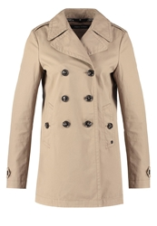 Marc O'polo Trenchcoat Classical Camel