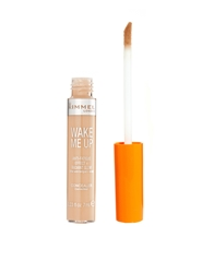 Rimmel London Wake Me Up Concealer Trueivory