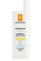 La Roche Posay Anthelios Mineral Face Ultra Light Sunscreen Spf50 50Ml