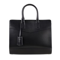 Byredo Bag Black