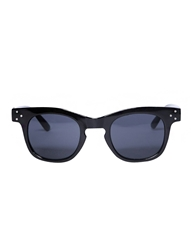 Pixie Market Super Retro Sunglasses