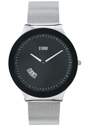 Storm Sotec Black Watch
