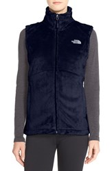 The North Face Women's 'Osito' Fleece Vest